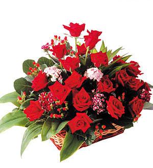 Florist Ipoh Malaysia