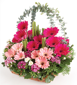 Flower Delivery Penang Kl Jb Malaysia Fresh Flowers Premium Online Florist In Malaysia Florygift Deliver Flowers Gifts