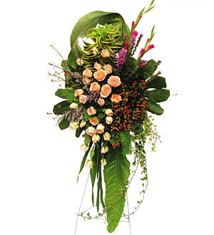 Opening Ceremony Flower Malaysia Free Delivery Online