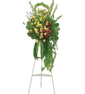 Flower for opening ceremony   flower for opening ceremony in KL   Flower-Stand-6CG2_VirtuosaFlower-Stand-6CG2_Virtuosa