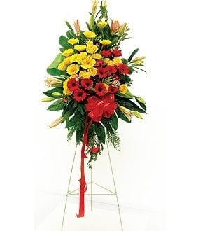 opening ceremony flower stand   Flower Stand 6CG4_SplendorFlower-Stand-6CG4_Splendor