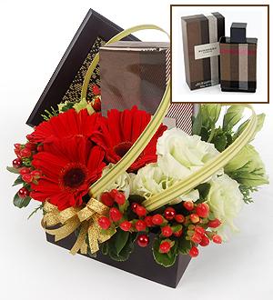 Birthday Gift For Boyfriend Malaysia
