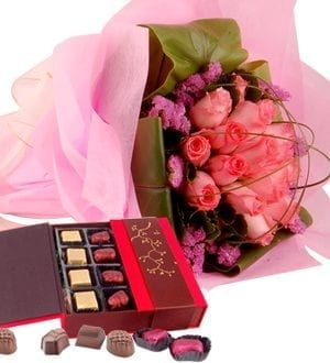 Presents for Girls Malaysia   Gifts for her - Adonia