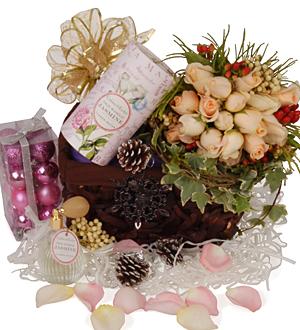 Birthday Gift For Girlfriend Malaysia