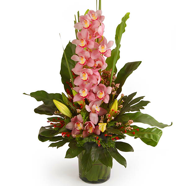 Anniversary Flower Arrangements Malaysia Premium Online Florist In Malaysia Florygift Deliver Flowers Gifts