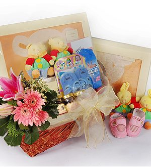 Personalized unique baby gifts malaysia newborn gifts online grand delivery negle Gallery