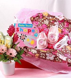 Personalized unique baby gifts malaysia newborn gifts online baby full month gift malaysia baby gifts pretty frock negle Gallery