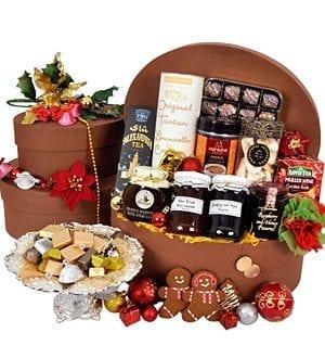 Christmas-Hamper-2014-malaysia-Christmas-Gift_BrickensChristmas-Hamper-Christmas-Gift_Brickens-12CH9