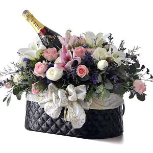 Wine-Gift-Hamper-Delivery-Malaysia-Steingaden