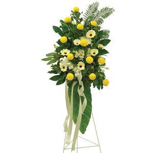 Wreath Condolence Flower Malaysia - FILIALWreath Condolence Flower Malaysia - FILIAL