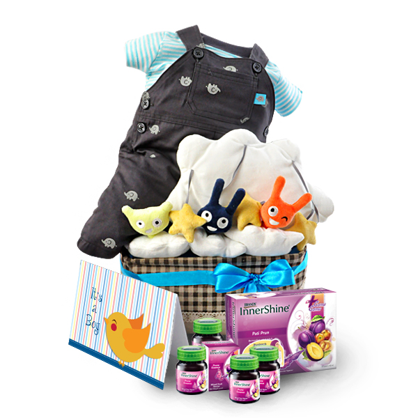 Baby Boy Gifts Malaysia Premium Online Florist In Malaysia Florygift Deliver Flowers Gifts