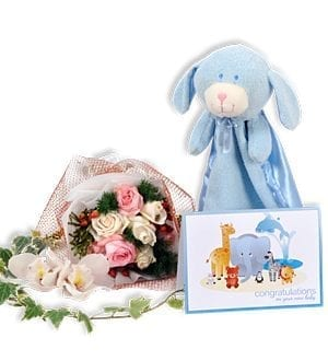 baby gifts-My First Blankiebaby gifts-My First Blankie-7BG21