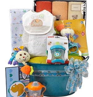 Baby Gifts Malaysia Warmest Welcome Gifts For Newborn