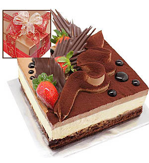 Online Wedding Gift Delivery Malaysia : for Her for Men Cakes Chocolate Baby Gifts Wine Gift Wedding Gift