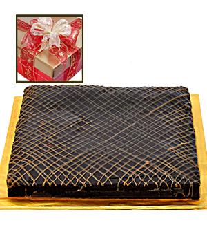 Birthday Cake Delivery Service Kuala Lumpur