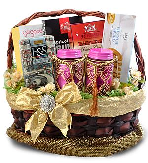Corporate Hari Raya Hamper - Alssala   Premium Online Florist in Malaysia    FloryGift Deliver Flowers & Gifts