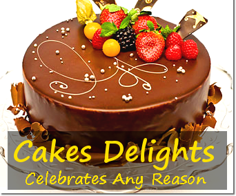 Cake Delivery Malaysia | Flower Delivery Malaysia florist in KL