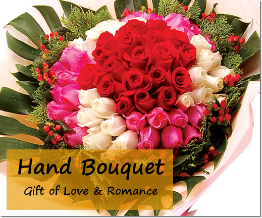 Flower Bouquet Malaysia | flower delivery Malaysia in KL