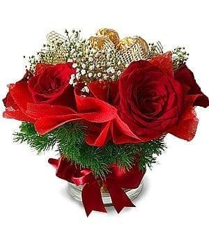 Valentine Flower Malaysia 2019 Valentine Gift Florygift