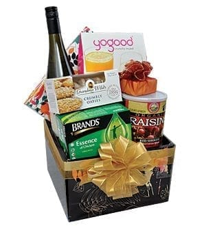 Get Well Soon Gifts_Be-Well-Hamper