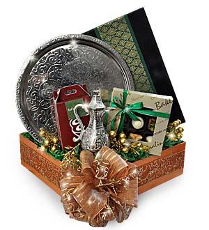 Hari Raya Gift 2018 Paprika Gift Set Premium Online