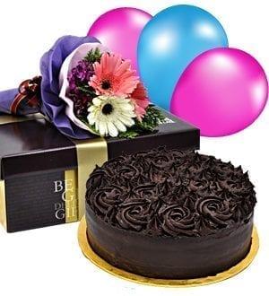 Cake Online Kuala Lumpur Malaysia