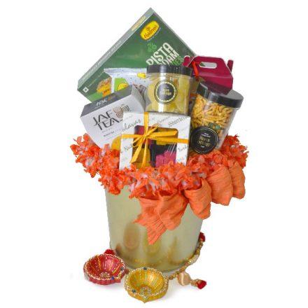 Unique Diwali Gifts Malaysia - Maus Diwali SavoriesUnique Diwali Gifts Malaysia - Maus Diwali Savories