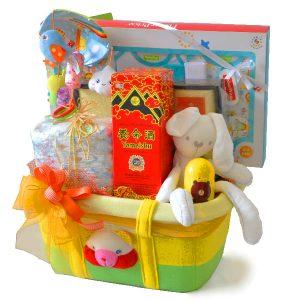 Baby Hamper Online Malaysia - Baby N Momma EssentialsBaby Hamper Online Malaysia - Baby N Momma Essentials