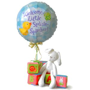 Newborn Baby Presents Malaysia - Baby Magic Cubes for baby shower giftsNewborn Baby Presents Malaysia - Baby Magic Cubes for baby shower gifts