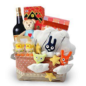 baby gift baskets malaysia - Healthy Bebe Mobilebaby gift baskets malaysia - Healthy Bebe Mobile