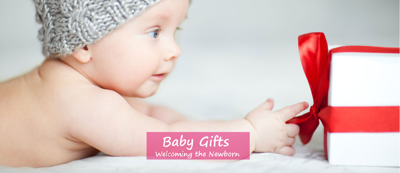 Baby Gifts Malaysia Baby Hamper   Flower Delivery Malaysia