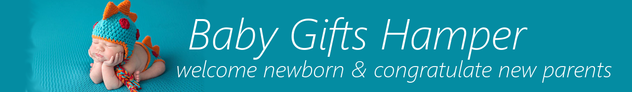 baby gifts malaysia