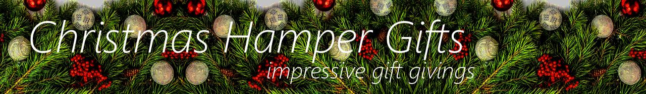 christmas-hamper-gifts-malaysia