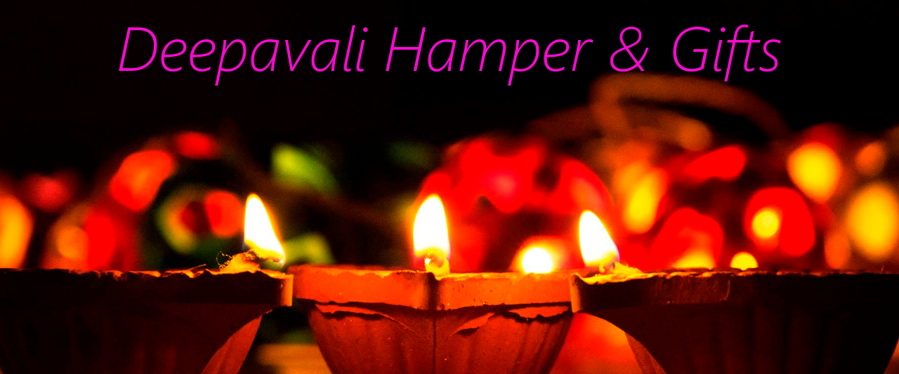 deepavali-hamper-gifts-malaysia