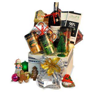 Christmas Gift Set Malaysia - HACKBERRYChristmas Gift Set Malaysia - HACKBERRY