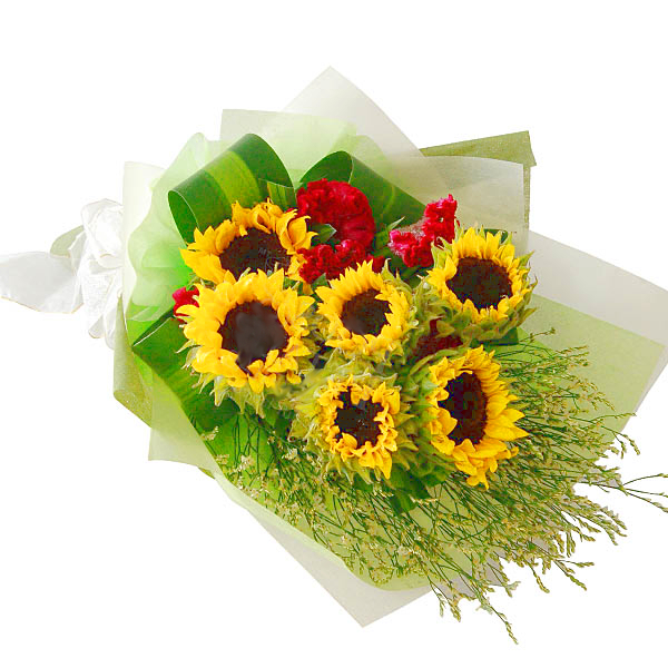 Flower Bouquet Delivery Klang Valley Malaysia Premium Online Florist In Malaysia Florygift Deliver Flowers Gifts