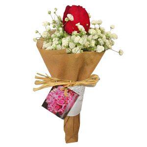 Flower Delivery Kota Kinabalu Florygift Online Florist Malaysia