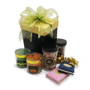 Hari Raya Coporate gifts 2020 Malaysia - ARASTOOHari Raya Coporate gifts 2020 Malaysia - ARASTOO