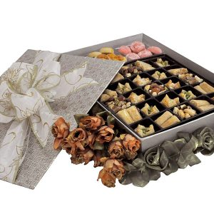 Ramadhan gifts delivery 2020 Malaysia - AZADRamadhan gifts delivery 2020 Malaysia - AZAD