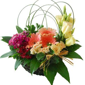 Flower Delivery Malaysia Premium Florist Online
