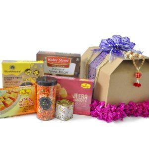 Deepavali Gifts for Friends Malaysia - Anpana Vegetarian Hamper DiwaliDeepavali Gifts for Friends Malaysia - Anpana Vegetarian Hamper Diwali