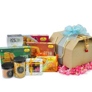 Deepavali Present Malaysia - Atirstam Vegetarian Hamper DiwaliDeepavali Present Malaysia - Atirstam Vegetarian Hamper Diwali