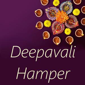 deepavali-hamper-delivery malaysia sidebar