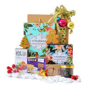 Christmas Hamper delivery Malaysia - Alanta Xmas Gifts 2020Christmas Hamper delivery Malaysia - Alanta Xmas Gifts 2020