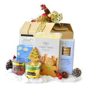 Christmas Hamper delivery Malaysia - Clint Xmas Gifts 2020Christmas Hamper delivery Malaysia - Clint Xmas Gifts 2020