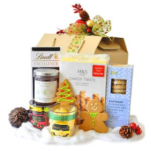 Christmas Hamper delivery Malaysia - Domino Xmas Gifts 2020Christmas Hamper delivery Malaysia - Domino Xmas Gifts 2020