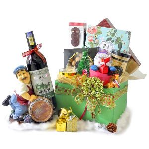 Christmas Hamper delivery Malaysia - Janapole Xmas Gifts 2020Christmas Hamper delivery Malaysia - Janapole Xmas Gifts 2020