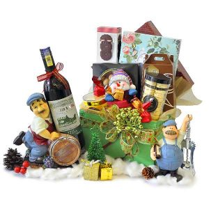 Christmas Hamper delivery Malaysia - Jure Xmas Gifts 2020Christmas Hamper delivery Malaysia - Jure Xmas Gifts 2020