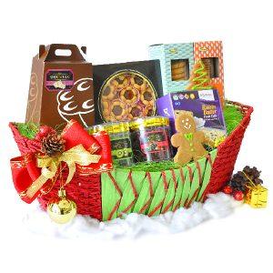 Christmas Hamper delivery Malaysia - Kartena Xmas Gifts 2020Christmas Hamper delivery Malaysia - Kartena Xmas Gifts 2020