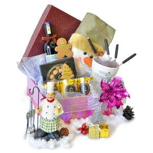 Christmas Hamper delivery Malaysia - Krosna Xmas Gifts 2020Christmas Hamper delivery Malaysia - Krosna Xmas Gifts 2020
